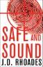 safe-and-sound-thumb.jpg