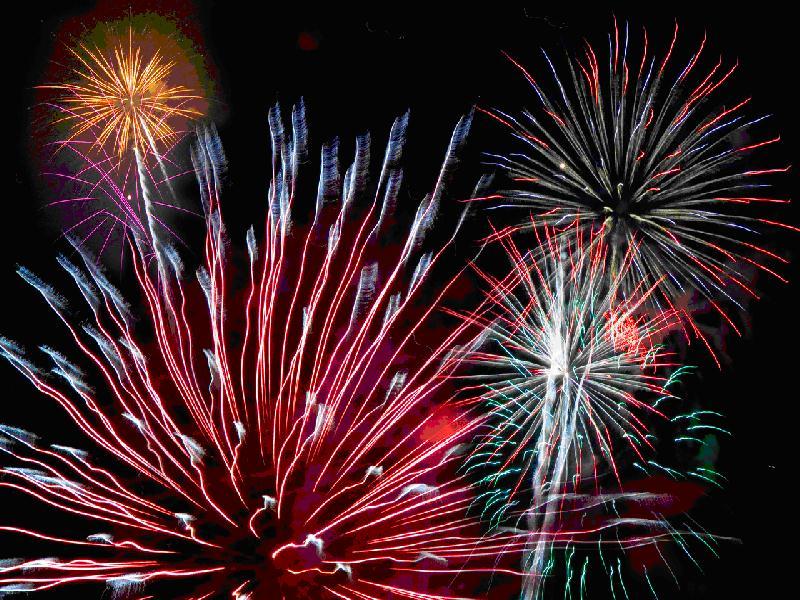 fireworks-a