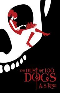 dust-100-dogs-web