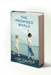 Promised World