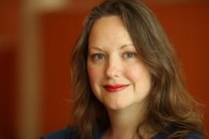 Emily Winslow as Jonathan Player