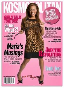 magazinecover2