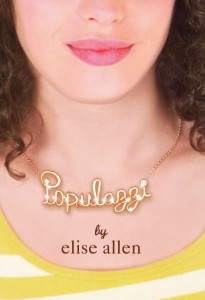 Populazzi Elise Allen
