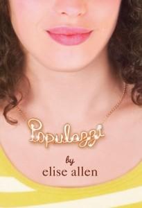 Populazzi Elise Allen