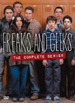 Freaks and Geeks television show
