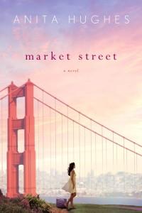 MarketStreet_CVR