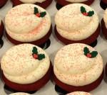 13B Icing on the Cupcake