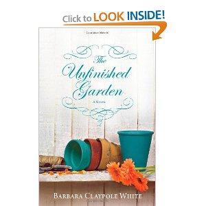 unfinishedgarden