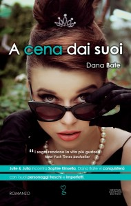 Italian cover