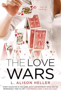 the-love-wars-cover