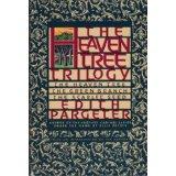 Heaven Tree