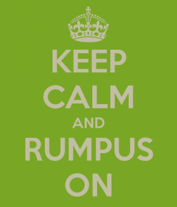 keep-calm-and-rumpus-on-1