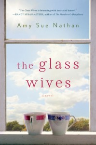 Glass Wives_final cover
