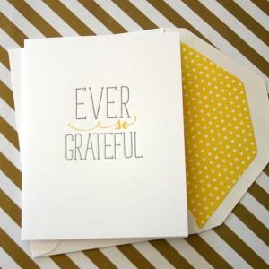 Sugar-Paper-Letterpress-Thank-You-Note