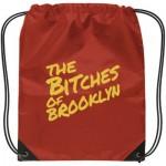 Bitches bag2