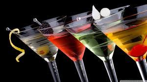 drinkinbar