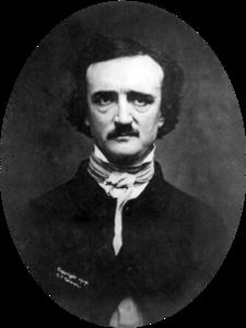 225px-Edgar_Allan_Poe_2_retouched_and_transparent_bg