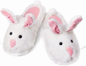 Barefoot_Bunny_Parties_fashion