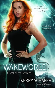 Wakeworld-cover-comp-186x300