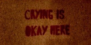 750x400-Crying-Is-OK-480x240