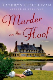 Murder-on-the-Hoof