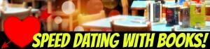 Speed_Dating_Heart_Head