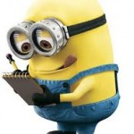 marketingminion