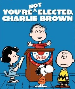Not_Elected_Charlie_Brown
