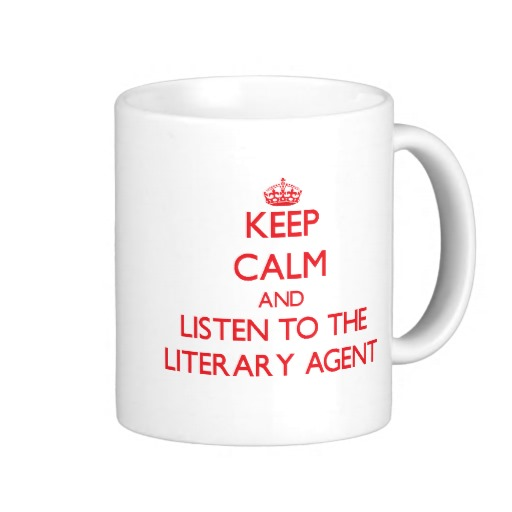 keep_calm_and_listen_to_the_literary_agent_basic_white_mug-rf2fc2e55944c43528057c9dd9cae7113_x7jgr_8byvr_512